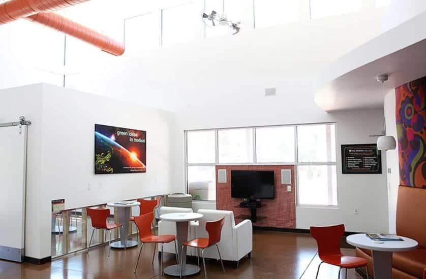 eko park apartments o 39 reilly build llc. Black Bedroom Furniture Sets. Home Design Ideas
